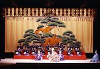 小原歌舞伎1