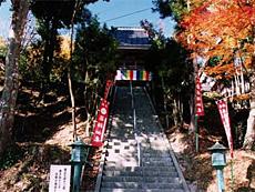 川見薬師寺2