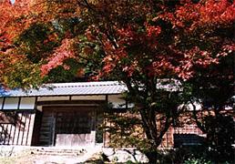 杉田久女句碑2